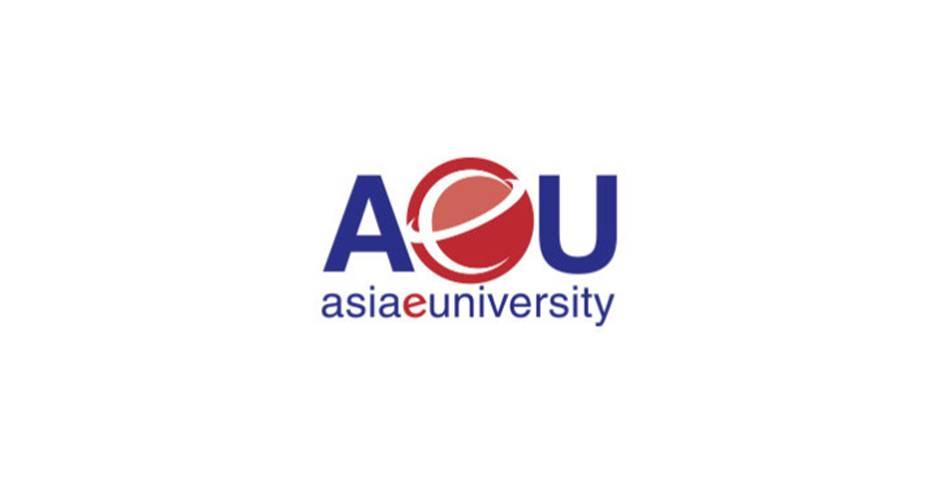 Asia E University (AeU) Part time MBA in Johor Bahru