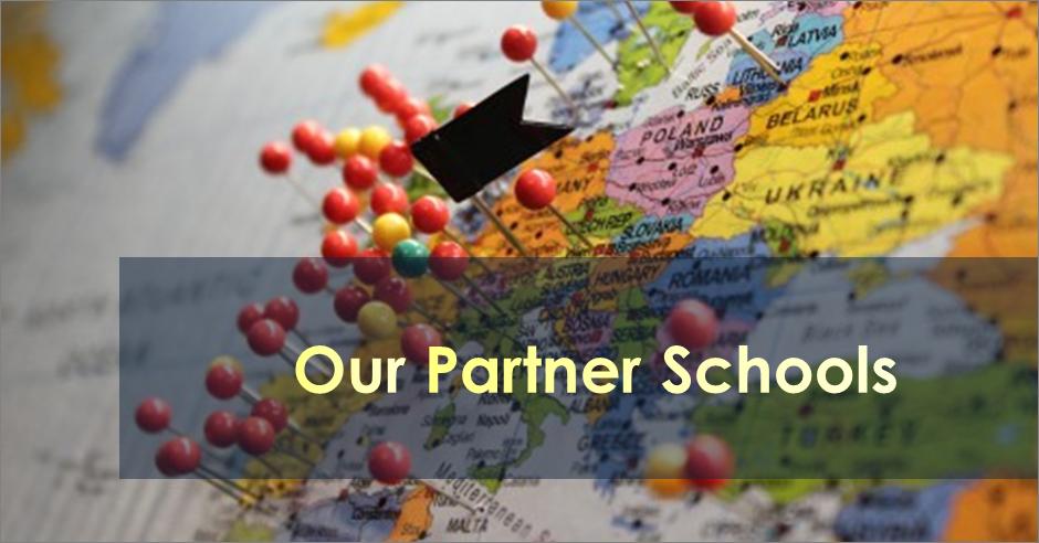 Our Partner School
