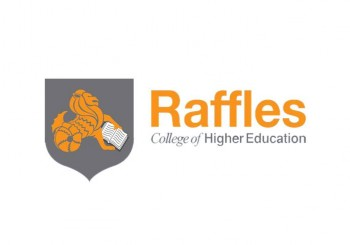 RAFFLES COLLEGE OF HIGHER EDUCATION