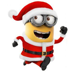 Merry xmas 2015 :)