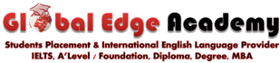 Global Edge Academy