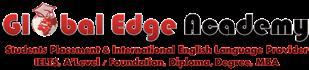 Global Edge Academy